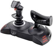 Thrustmaster Joystick T Flight Hotas pre PC a PS3