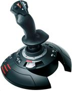 Thrustmaster Joystick T Flight Stick X, pre PC a PS3