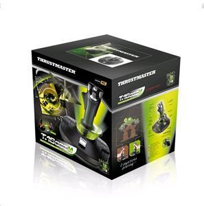 Thrustmaster Joystick T16000M + ELITE DANGEROUS ARENA pre PC