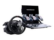 Thrustmaster volant a pedále T500 RS pre PS3 a PC