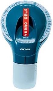 Tlačiareň samolepiacich štítkov Dymo, Omega