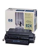 TONER HP 82X, C4182X Black 8100