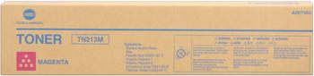 toner MINOLTA TN213Y Bizhub C203/C253 yellow