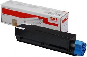TONER OKI do B401/MB441/MB451/MB451w (2 500 strán)