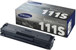 toner Samsung MLT-D111S/ELS Black (1000str.)