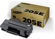 toner Samsung MLT-D205E, black ML 3710, SCX 5637/5737 (10000str.)