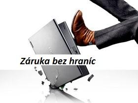Toshiba - 2 roky Ochrana pri všetkých rizikách - náhodne poškodenie , ukradnutie, data recovery & rozsirenie zaruky