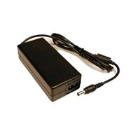 Toshiba AC Adapter (19V, 2,4A, 45W pre Ultrabooky (Satellite U)