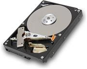 "Toshiba Desktop 3,5"", 1TB. 7200RPM, 32MB Cache"