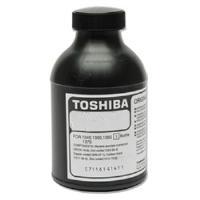 Toshiba Kompatibilný D-4530 developer pre e-STUDIO255,305,355,455