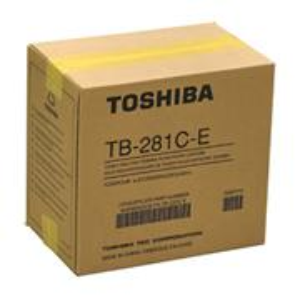 Toshiba TB-281c - zberná nádoba pre e-281c,351c,451c
