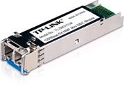 TP-LINK TL-SM311LM MiniGbic/SFP rozširujúci modul - Multi mod , Up to 550/275m distance, LC interface