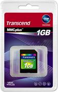 Transcend MMC 1GB