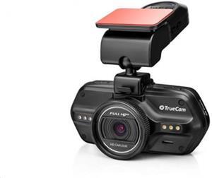 TrueCam MagiCam A7S, auto kamera