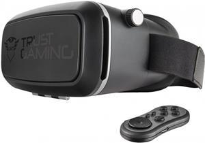 Trust, GXT 720, VR okuliare