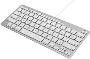 Trust, klávesnica pre iPad & iPhone, US