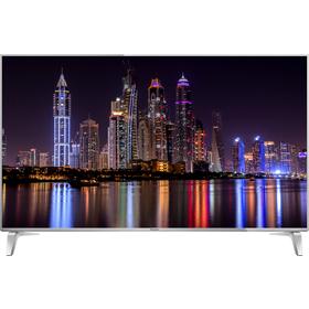 TX-65DX780E 3D LED ULTRA HD TV PANASONIC