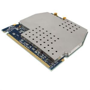 Ubiquit XR3 miniPCI 600mW 802.11h 2,7-3,7GHz !!