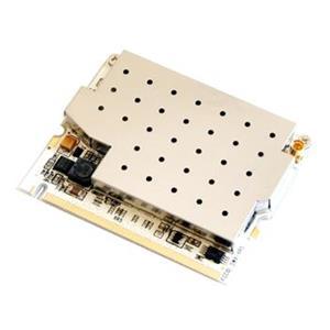 Ubiquiti XR5 miniPCI 600mW 802.11a 5GHz