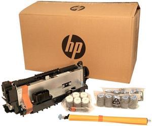 údržbový kit HP CF065A, HP LJ Enterprise M601dn, M602dn, M603dn, 220V