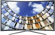 UE49M6372 LED FULL HD LCD TV SAMSUNG