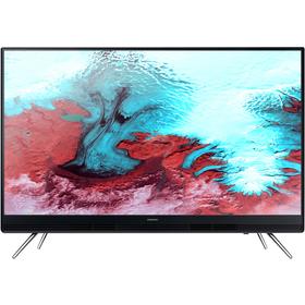 UE55K5102 LED FULL HD LCD TV SAMSUNG