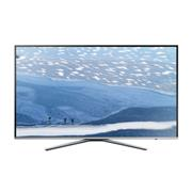 UE65KU6402 LED ULTRA HD LCD TV SAMSUNG