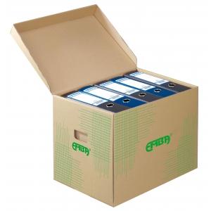 Úložný box EMBA 3.H/H TYP UB3