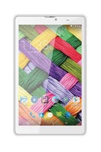 Umax VisionBook 8Qi 3G/8´,8GB, biely