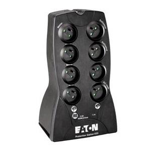 UPS Off-line Eaton Protection Station 650 USB PL