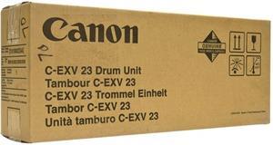 VALEC CANON C-EXV23 pre iR 2018/2022/2025/2030/2318