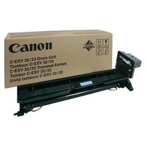 valec Canon C-EXV32/33, iR 2520/2520i/2525/2525i/2530
