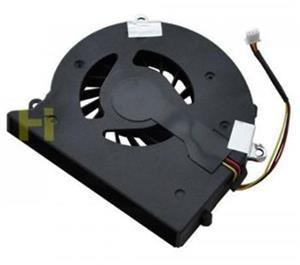 ventilator do notebooku DELL