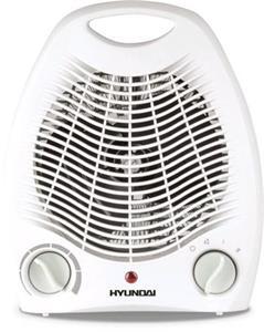 Ventilátor teplovzdušný HYUNDAI H501
