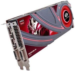 VGA AMD Sapphire R9 290X/ PCI-E/ 4GB DDR5 - rozbalené