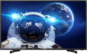 "VIVAX TV-40LE100T2S2, 40"", FullHD, HDMI, USB"