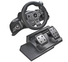 Volant Tracer Zonda PS/PS2/PS3/GC/USB, rozbalený