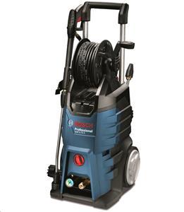 Vysokotlakový čistič Bosch profiGHP 5-75 X