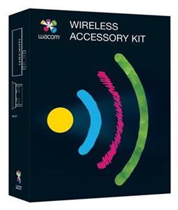 Wacom Bamboo Wireless Kit