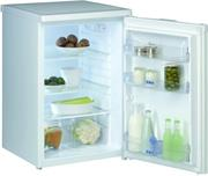WHIRLPOOL ARC 103 AP monoklimatická chladnička