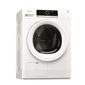 Whirlpool HSCX 70311 sušička prádla