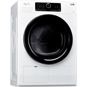 Whirlpool HSCX 80530, sušička prádla