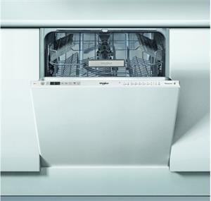 WHIRLPOOL WIO 3T321 P umývačka riadu vstavaná