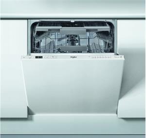 WIC 3C23 PEF umývačka riadu v. WHIRLPOOL