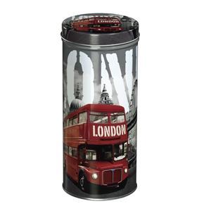 Xavax London kovová dóza, 6 ks v balení (cena uvedená za kus)