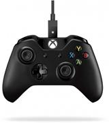 XBOX ONE Káblový Gamepad pre Windows