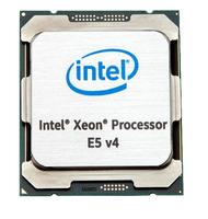 XEON E5-1630V4 3.70GHZ tray