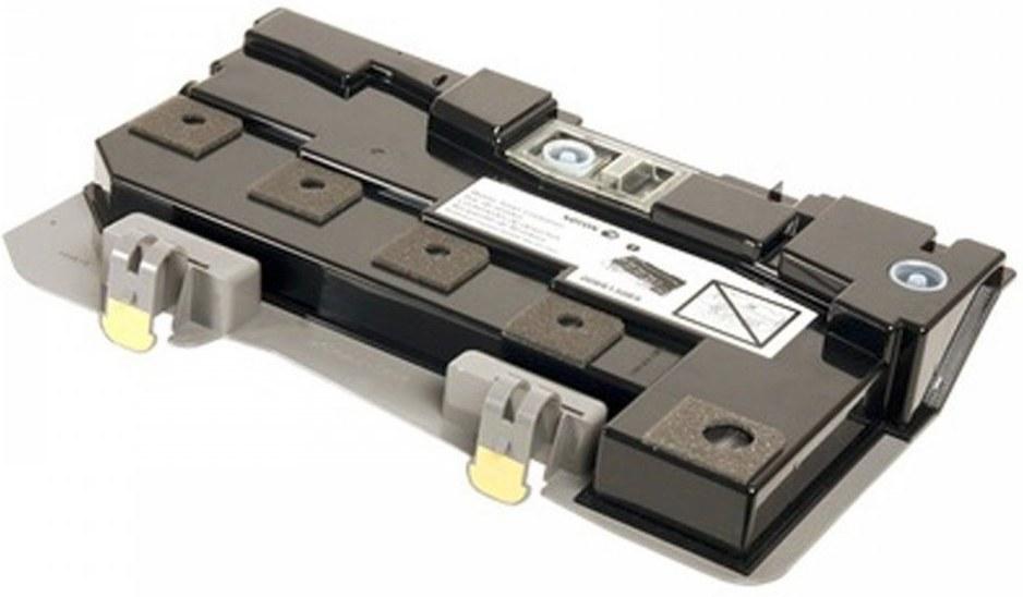 Xerox 008R13089 odpadová nádobka, 33000strán