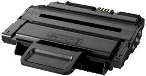 Xerox 106R01374, čierna, 5000strán