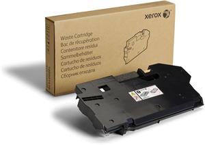 Xerox Waste Cartridge, 6515, 6510 30000strán